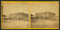 Store building, from Robert N. Dennis collection of stereoscopic views.png
