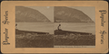 Storm King Mountain, Hudson River, from Robert N. Dennis collection of stereoscopic views 2.png