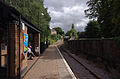 Stourbridge Town railway station MMB 08.jpg