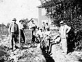 Strömsund grävning 1903.jpg
