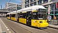Straßenbahn Berlin 2235 Friedrichstraße 1708011342.jpg