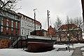 Stralsund, Meeresmuseum, Kutter ADOLF REICHWEIN (1).JPG