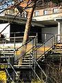 Strandbad Tiefenbrunnen 2012-03-10 16-52-18 (P7000).JPG