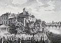 Strasbourg-Vue du marché aux poissons-1840.jpg