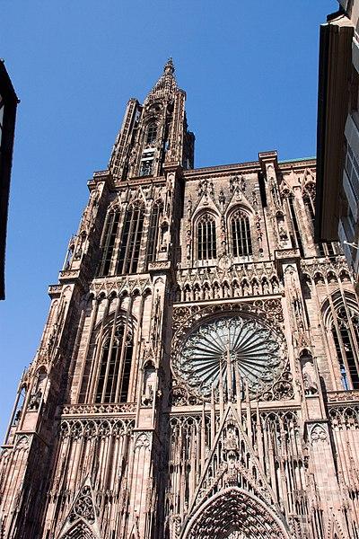 File:Strasbourg 2009 IMG 4034.jpg