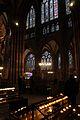 Strasbourg Cathedral - panoramio (28).jpg