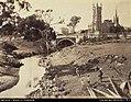 Strathalbyn circa 1869-1889.jpg