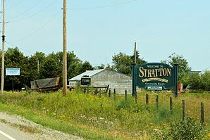 Stratton ON.JPG