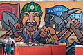 Street Art Around Santiago (16778774977).jpg