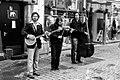 Street Irish Music (52873984).jpeg