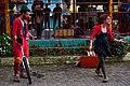 Street Performers Boquete.jpg