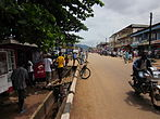 Street in Kenema 03.jpg