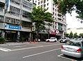 Street in Nantun Taichung.jpg