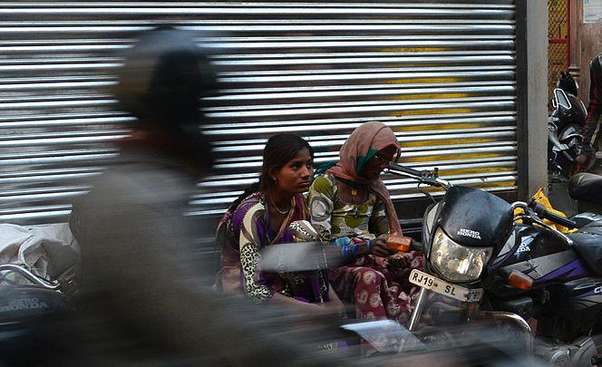 Street scene in Jodhpur 3.jpg
