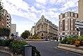 Streets in Courbevoie 004.jpg