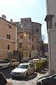 Streets in Rome 2013 026.jpg