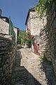 Streets in Sainte-Enimie13.JPG