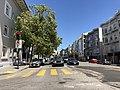 Streets in San Francisco 9 2018-07-06.jpg