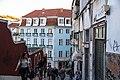 Streets of Lisbon (35540448474).jpg