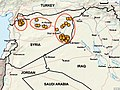 Strikes in Syria and Iraq 2014-09-23 (cropped).jpg