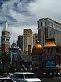 Strip Las Vegas 02.jpg