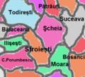 Stroiesti map1.png
