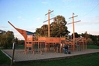 Stroomi playground - ship.jpg