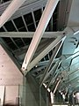 Structural steel with concrete lester pearson toronto airport2.jpg