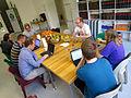 Structured Data Bootcamp - Berlin 2014 - Photo 14.jpg