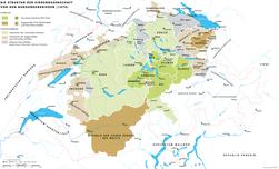 Struktur Eidgenossenschaft 1474.png