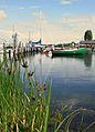 Stubbekøbing Havn, Falster, Denmark - panoramio.jpg