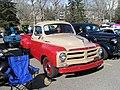 Studebaker Truck (3097199480).jpg