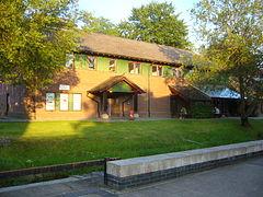 University Of Wales Trinity Saint David Wikipedia