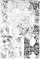 Studies for a Ceiling (recto and verso) MET 260211.jpg
