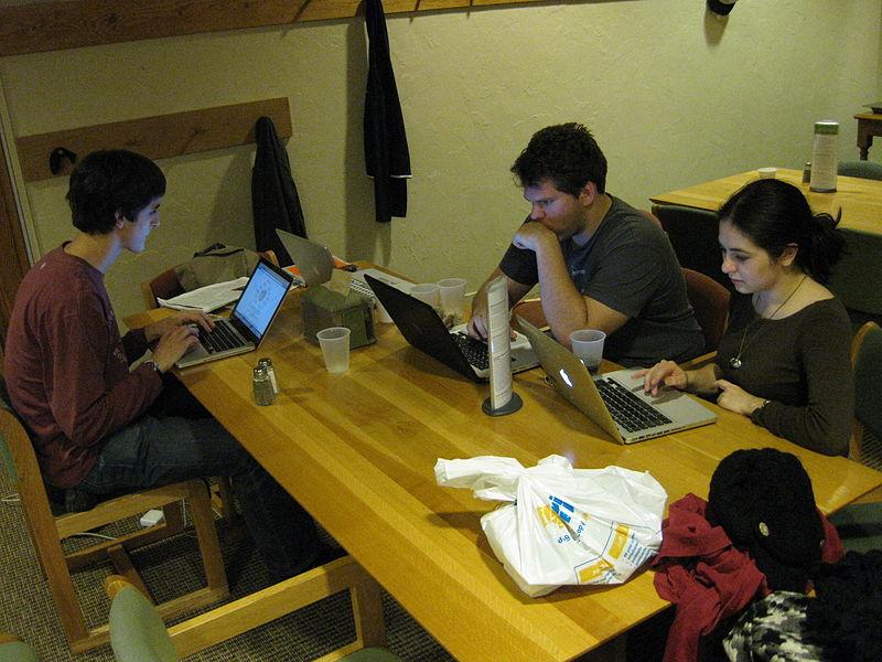 File:Study Group.JPG