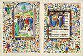 Stundenbuch der Maria von Burgund Wien cod. 1857 146v 147r.jpg