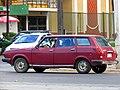 Subaru 1600 Wagon 4WD 1978 (17414252192).jpg