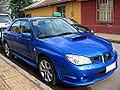 Subaru Impreza STi 2007 (15748497539).jpg