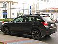 Subaru XV 2.0i 2014 (14400255826).jpg