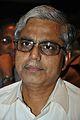 Subhash Chandra Bhattacharya - Kolkata 2011-08-02 4568.JPG