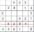 Sudoku6x6(9).png