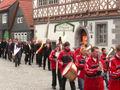Suhl-Heinrichs-Kirmes-Burschenschaft-2005-09-16.jpg