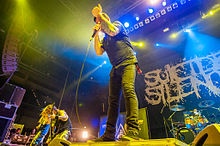 Suicide Silence-Rock im Park 2014 by 2eight 3SC8326.jpg