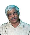 Sujan Chakraborty.jpg