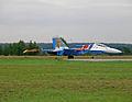Sukhoi Su-27UB (4259243496).jpg