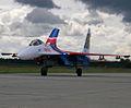 Sukhoi Su-27 (4259245856).jpg