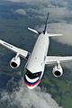 Sukhoi Superjet 100 (5096154477).jpg