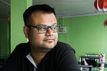 Sumit Surai.jpg