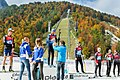 Summer Grand Prix Competition Planica 2017 2017 09 30 8919.jpg