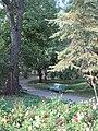 Sumy - Asmolov park (p2).JPG